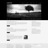 Премиум тема WordPress от VivaThemes: Method