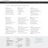 Премиум тема WordPress от ProThemeDesign: Accumulo