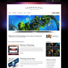Премиум тема WordPress от Themeforest: Themeology