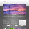 Premium шаблон WordPress от ElegantThemes: DeepFocus 1.8