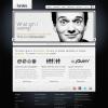 Тема бизнес тематики WordPress от ThemeForest: Survive