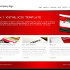 Бизнес тема для WordPress от ThemeForest: RT-Theme 5 (10 в 1)