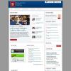 Премиум тема WordPress от ModThemes: Breaking News