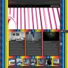 Премиум WordPress тема от ThemeForest: Deluxe