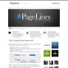 Премиум шаблон WordPress от PageLines: PlatformPro