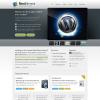 Тема WordPress от ThemeForest: NextElement
