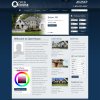 WordPress тема от ThemeForest: OpenHouse Realestate