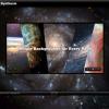 Премиум шаблон для WordPress от ThemeForest: Synthesis
