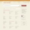 Тема каталога статей на WordPress от Templatic: ArticleDirectory