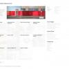 Премиум тема WordPress от VivaThemes: Minimaliste