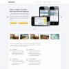 Бизнес-тема WordPress от WooThemes: Kaboodle