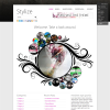 Premium WordPress тема от ThemeForest: Stylize