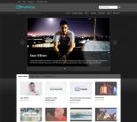 Мультимедийная тема WordPress от WooThemes: Premiere