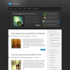 Премиум тема WordPress от ElegantThemes: Polished