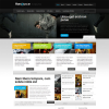 Премиум тема для WordPress от ElegantThemes: TheSource