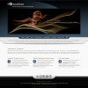 Премиум тема WordPress от PixelThemeStudio: Transition Pro