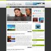 Образовательная тема для WordPress от NewWpThemes: iEducation