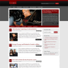 Премиум тема WordPress от StudioPress: Lexicon