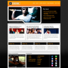 Премиум тема WordPress от iThemes: bSocial