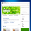 Премиум шаблон от TemplateMonster: Structure Consulting
