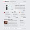 Минимализм в шаблоне wordpress от ElegantThemes: Minimal