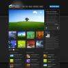 Премиум тема для wordpress от ElegantThemes: ePhoto 4.4