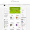 Премиум тема WordPress от ElegantThemes: Magnificent 1.3