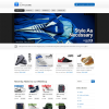 Шаблон интернет магазина WordPress от Themeforest: Sofa SuppaStore