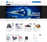 Шаблон интернет магазина WordPress от Themeforest: Sofa SuppaStore