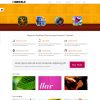 Бизнес шаблон WordPress от Themeforest: Grizzly