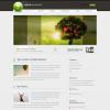 WordPress тема от ThemeForest: Akon Business