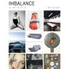 Портфолио тема wordpress от Wpshower: Imbalance