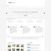 Тема для WordPress от ElegantThemes: Trim